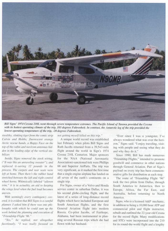 Cessna Owner 1997 Sep Page 10