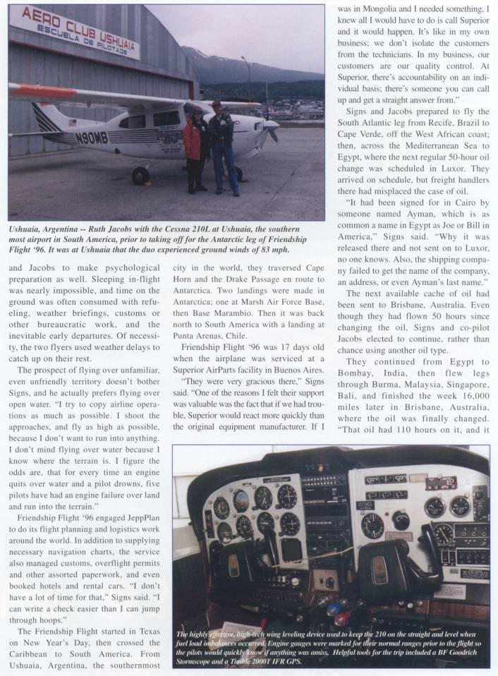 Cessna Owner 1997 Sep Page 12