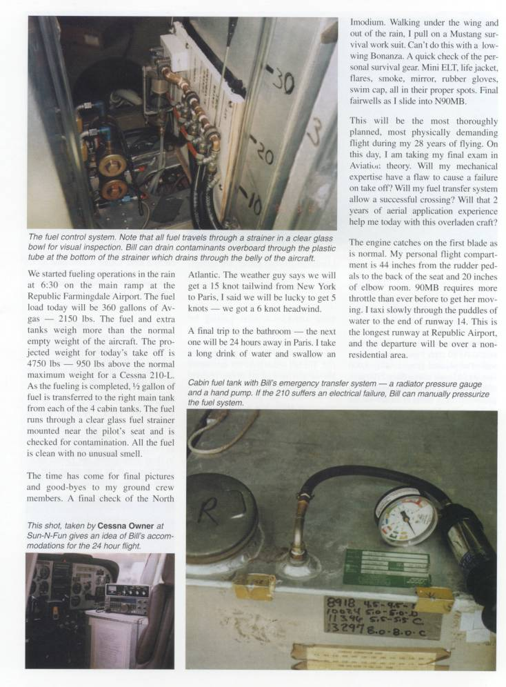 Cessna Owner 1997 Sep Page 2
