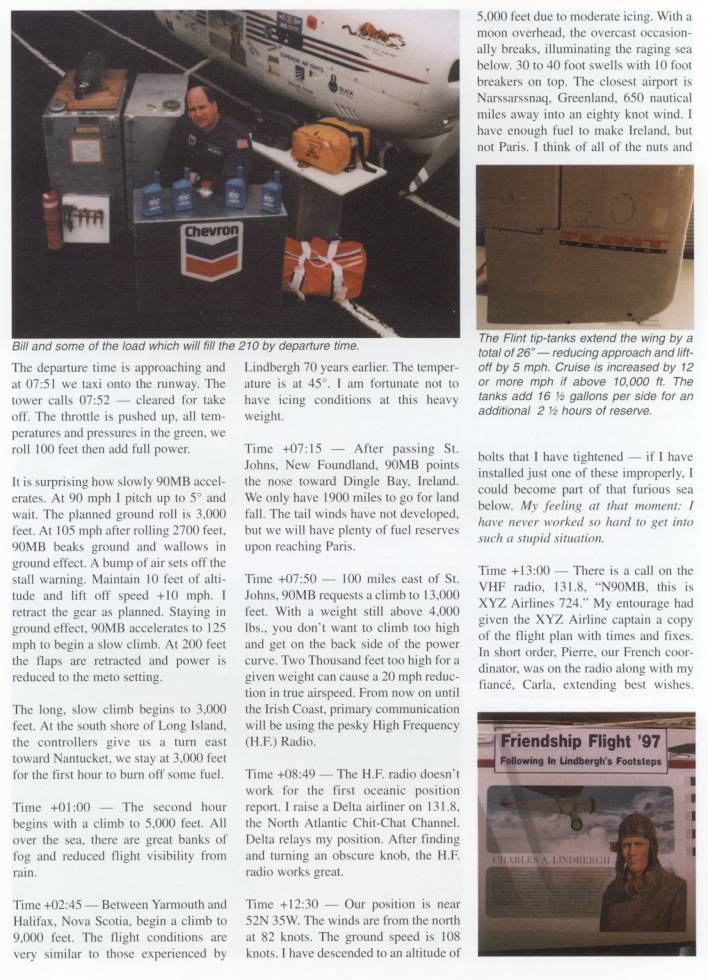 Cessna Owner 1997 Sep Page 3