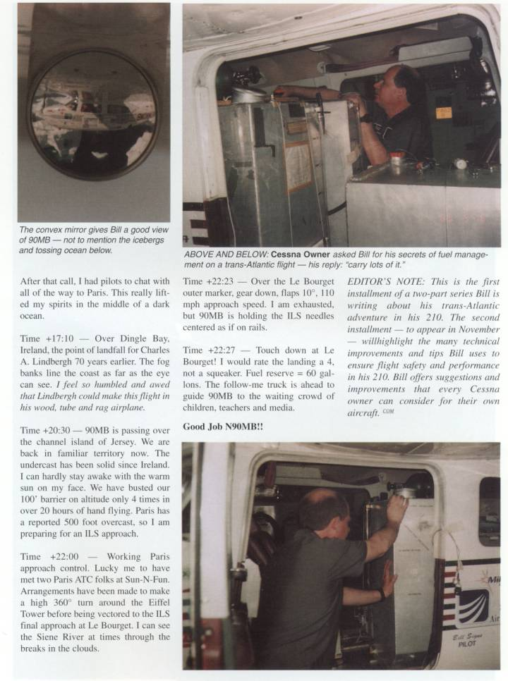 Cessna Owner 1997 Sep Page 4